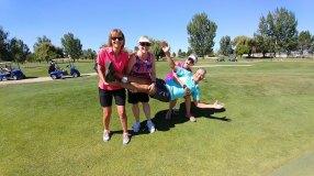 CBTG Golf Tourney 2017