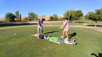 CBTG Golf Tourney 2017a